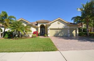 12849 Kingsmill Way, Fort Myers, FL 33913