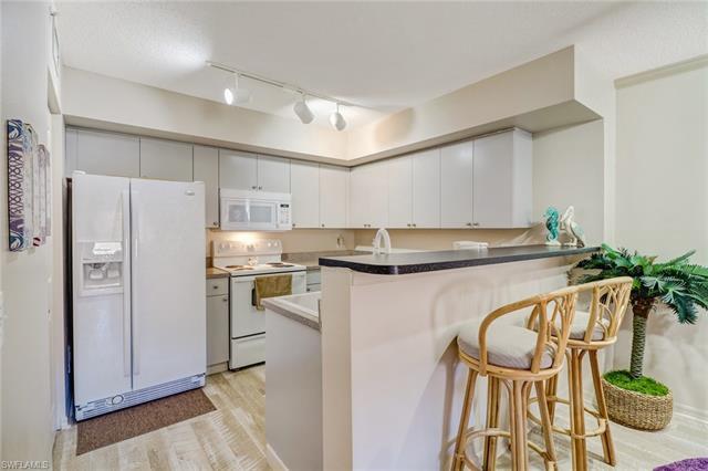 8736 River Homes Ln 7107, Bonita Springs, FL 34135