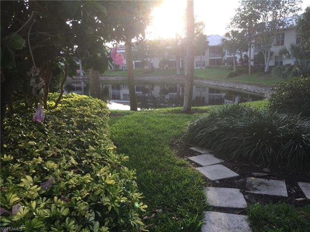 1126 Egrets Walk Cir 102, Naples, FL 34108