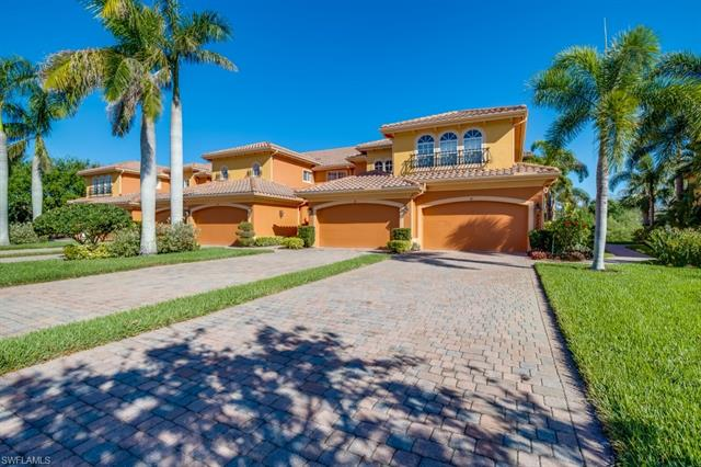 9220 Triana Ter 173, Fort Myers, FL 33912