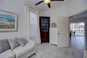 6795 Old Banyan Way, Naples, FL 34109