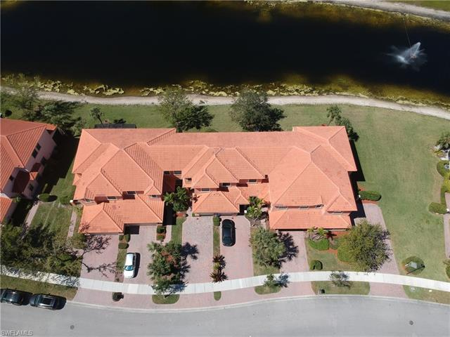 14821 Pinnacle Pl 360, Naples, FL 34119