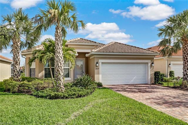 28029 Oceana Dr, Bonita Springs, FL 34135