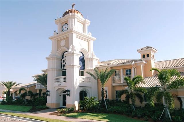 15007 Lure Trl, Bonita Springs, FL 34135