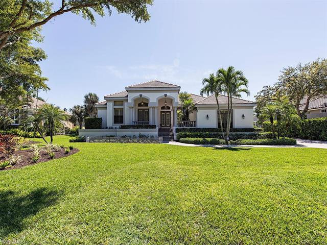 27170 Oak Knoll Dr, Bonita Springs, FL 34134