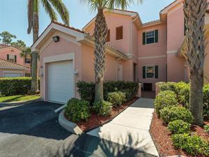 960 Peggy Cir 701, Naples, FL 34113