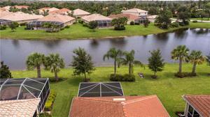 15142 Reef Ln, Bonita Springs, FL 34135