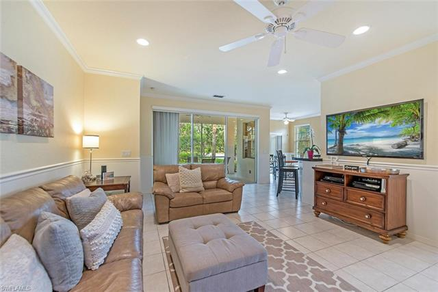 2510 Talon Ct 1-102, Naples, FL 34105