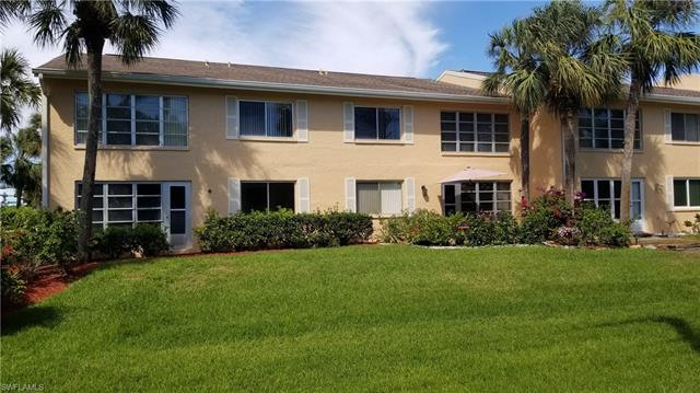 4000 Ice Castle Way 2601, Naples, FL 34112