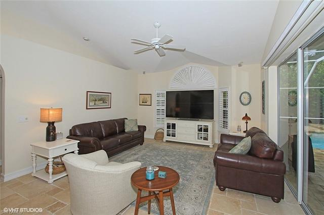 28361 Tasca Dr, Bonita Springs, FL 34135