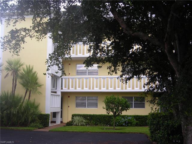 3100 Binnacle Dr 104, Naples, FL 34103