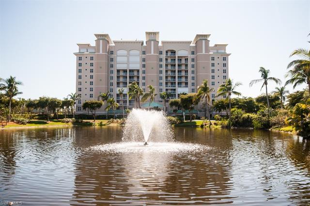 4192 Bay Beach Ln 846, Fort Myers Beach, FL 33931