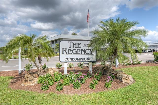 6777 Winkler Rd 204, Fort Myers, FL 33919