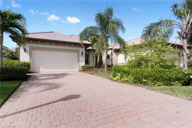 7389 Moorgate Point Way, Naples, FL 34113