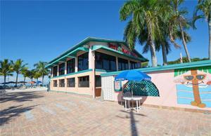 9915 El Greco Cir, Bonita Springs, FL 34135