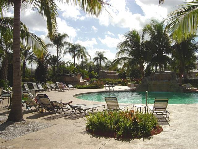 802 Regency Reserve Cir 1002, Naples, FL 34119