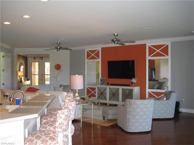 28680 Altessa Way 102, Bonita Springs, FL 34135