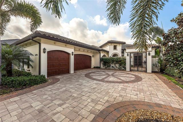 16796 Brightling Way, Naples, FL 34110
