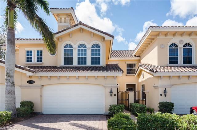 9138 Cherry Oaks Ln 5-101, Naples, FL 34114