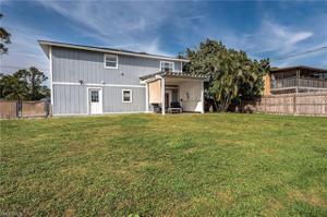 8066 Matanzas Rd, Fort Myers, FL 33967