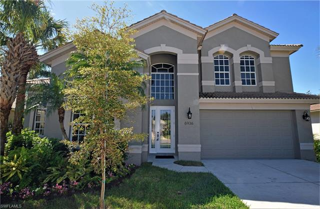 6936 Burnt Sienna Cir S, Naples, FL 34109