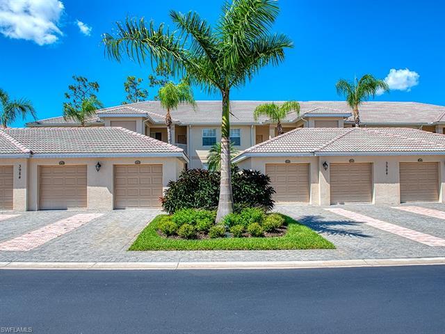 3984 Bishopwood Ct E 5-103, Naples, FL 34114