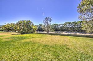 21696 Windham Run, Estero, FL 33928