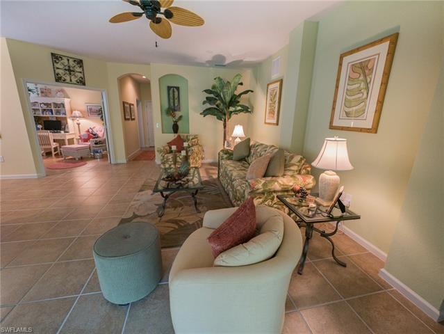 26455 Lucky Stone Rd 102, Bonita Springs, FL 34135