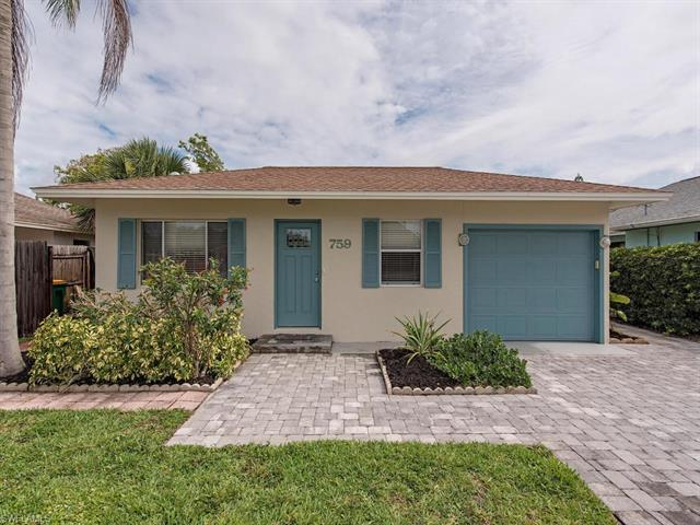 759 102nd 759 102 Ave N, Naples, FL 34108