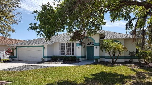 19529 Devonwood Cir, Fort Myers, FL 33967