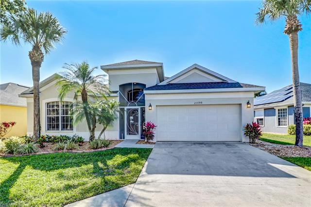 23190 Shady Oak Ln, Estero, FL 33928
