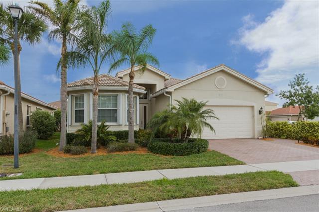 10407 Spruce Pine Ct, Fort Myers, FL 33913
