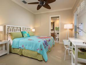 26448 Brick Ln, Bonita Springs, FL 34134