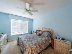 9600 Rosewood Pointe Ter 102, Bonita Springs, FL 34135