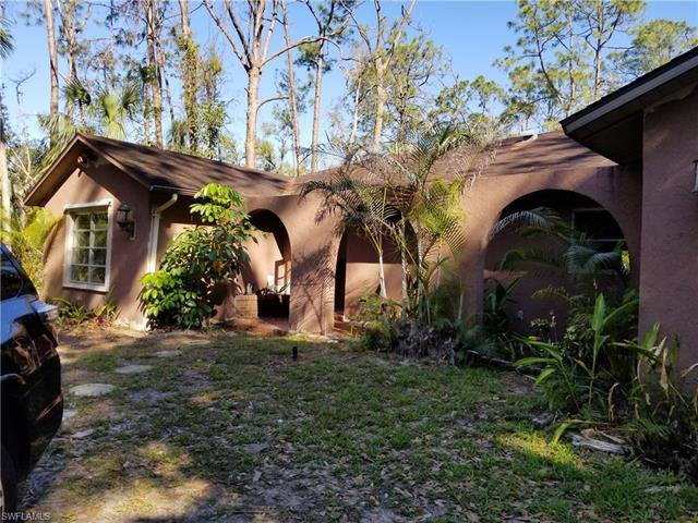 4205 11th Ave Sw, Naples, FL 34116