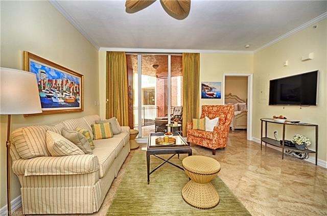451 Bayfront Pl 5401, Naples, FL 34102
