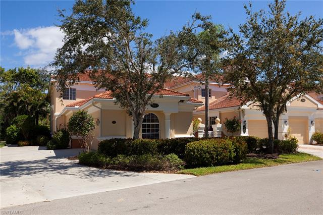 3945 Deer Crossing Ct 201, Naples, FL 34114