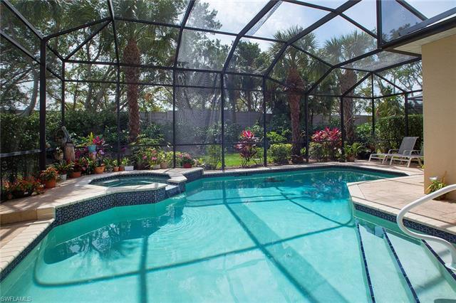 8804 Ventura Way, Naples, FL 34109