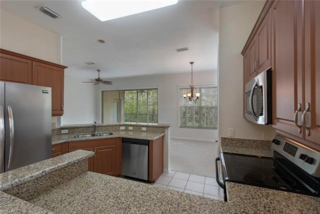 1073 Egrets Walk Cir 202, Naples, FL 34108