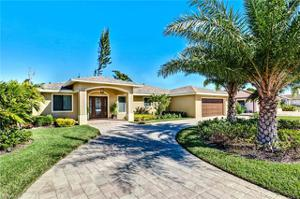 173 Pinehurst Cir, Naples, FL 34113