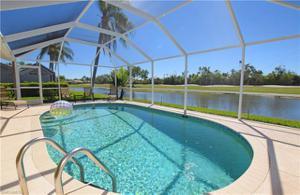 13230 Southampton Dr, Bonita Springs, FL 34135