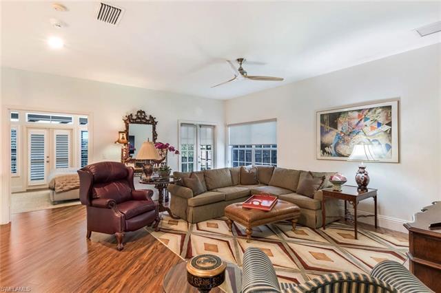 3481 Thornbury Ln, Bonita Springs, FL 34134