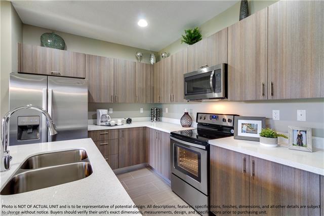 26610 Rosewood Pointe Dr 101, Bonita Springs, FL 34135