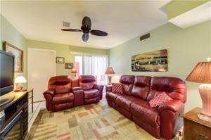 420 Bristle Cone Ln, Naples, FL 34113