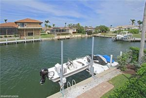 1060 Bond Ct, Marco Island, FL 34145