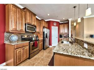 8570 Evernia Ct 201, Bonita Springs, FL 34135