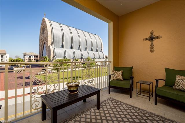 5080 Annunciation Cir 1204, Ave Maria, FL 34142