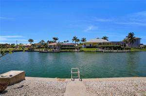 1031 Dill Ct, Marco Island, FL 34145