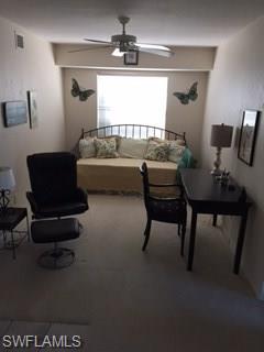 108 Pebble Shores Dr 4-101, Naples, FL 34110
