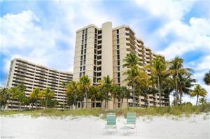 4001 Gulf Shore Blvd N 500, Naples, FL 34103